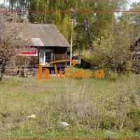 Дом 50 м² (кирпич) на участке 8 сот.