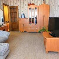 Комната, 20 м², 2/5 этаж