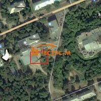 Продам участкок В черте города, 4 м²