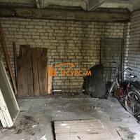 Продам гараж, 27м²